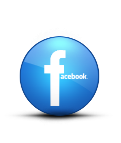 For AC repair in Pikesville MD, like us on Facebook!