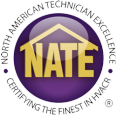 We are a NATE Certified contractor that can repair your plumbing issues in Baltimore MD.
